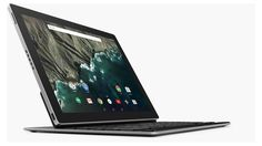 Pixel C has a pixels) display running on the NVIDIA Tegra SoC with RAM and a choice of either storage. Android Marshmallow takes care of everyday tasks. Pixel C comes with a keyboard which attaches magnetically. Microsoft Surface, Ipad Pro, Whatsapp Spy, Google Store, Surface Pro 3, New Tablets, Mo S, Chromebook, Apple Ipad