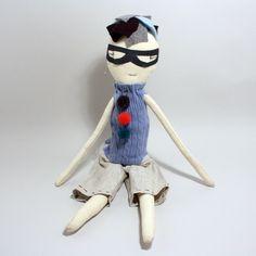 jess brown boy doll – tugtugsf.com