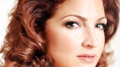 Gloria Estefan to be Named BMI Icon at Annual Latin Awards Ceremony Long Curly Haircuts, Childhood Photos, Latin Music, Curly Hair Cuts, Sound Of Music, Social Events, Celebs, Celebrities, Famous Women
