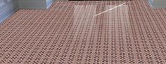 Echo Tile Catalogue - Custom Bathroom Tile - Kitchen Floor Tile