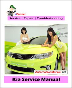 kia sportage 2008 manual pdf