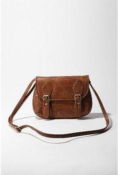 Cute Over Shoulder Purse Best Purses Crossbody Bags Handbag Accessories