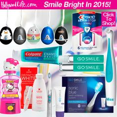 64 best your reviews images white smile luster dental
