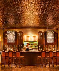 La Quinta Resort & Club - TWENTY6