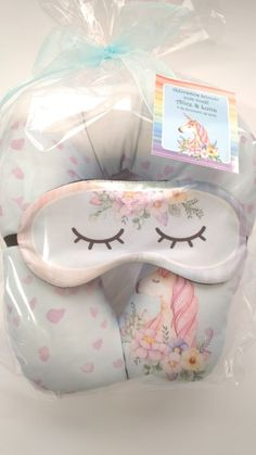 Cool Paper Crafts, Fun Crafts For Kids, Cute Sleep Mask, Art Hama, Kids Salon, Sewing Crafts, Sewing Projects, Baby Doll Bed, Freebies By Mail