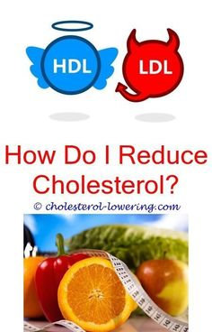 is honey oat bread bad for cholesterol? does bone broth contain cholesterol? what do the numbers on a cholesterol test mean? what should cholesterol levels be? Normal Cholesterol Level, What Causes High Cholesterol, High Cholesterol Levels, Cholesterol Symptoms, Lower Your Cholesterol, Cholesterol Lowering Foods, Hdl Ldl