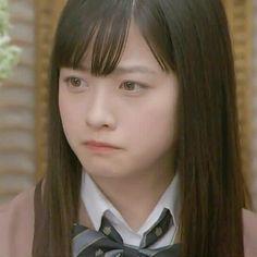 Hashimoto Kanna, Feeling Ugly, You Are Beautiful, Ulzzang, Cute Girls, Girly, Kawaii, Cosplay, Japan
