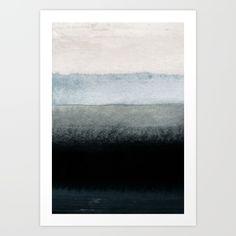 shades of grey Art Print by patternization Fine Art Prints, Canvas Prints, Grey Art, Pink Art, Grey Walls, Shades Of Grey, Home Art, Abstract Art, Illustration Art