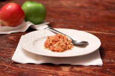passover apple kugel-1