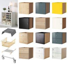 die besten 25 kallax t ren ideen auf pinterest ikea kallax t r ikea billy t r und billy t ren. Black Bedroom Furniture Sets. Home Design Ideas