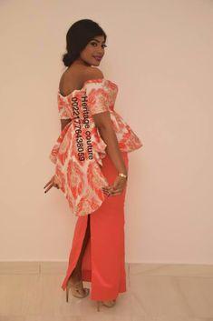 ( 43 Photos ) Les Tendances « Mode KORITÉ 2018 » s'annoncent déjà chaudes avec Modou Gueye Héritage – Dakarbuzz