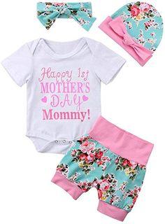 9b8d9b86b 46 Best I m an Aunt! images in 2019