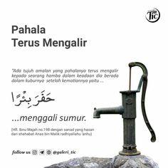 Doa Islam, Islam Quran, Muslim Quotes, Islamic Quotes, Quotes Galau, Self Reminder, Quotes Indonesia, Islamic Pictures, Wise Words