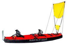 sailing inflatable kayak - Αναζήτηση Google