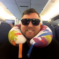 Летайте самолетами #ЛюфтГанжа под трек Мистер Малой - Дельтаплан #мистермалой #дельтаплан #люфтганжа