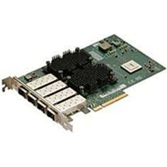 Lenovo SAS Controller - 6Gb/s SAS - 4 Total SAS Port(s)