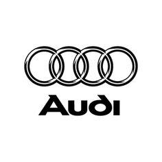 Audi Logo Vector Download