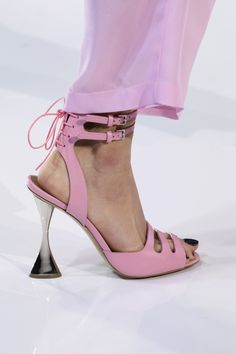 Suave 7500 LV Babies//Mary Janes Femme