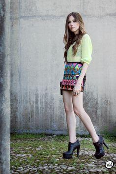 FashionCoolture 16.09 (7)