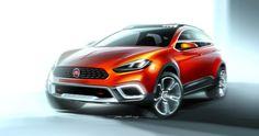 Studio visit: FCA APAC Design Shanghai - Car Design News