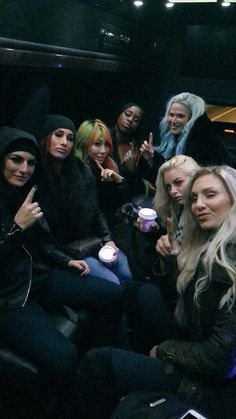 Wrestling Divas, Women's Wrestling, Carmella Wwe, Charlotte Flair Wwe, Wrestlemania 29, Wwe Pictures, Wwe Women's Division, Wwe Couples, Wwe Girls