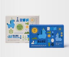 Innisfree Run To 2014 by Design Momentum Kids Packaging, Dessert Packaging, Brand Packaging, Packaging Design, Brand Identity Design, Design Agency, Packing Box Design, Biscuits Packaging, Gripe Water