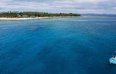 #fiji #travel deals #travel photo