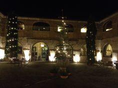 Hotel Parador de Cangas de Onís en Cangas de Onís, Asturias #hotel #asturias #restaurante #picos de #europa