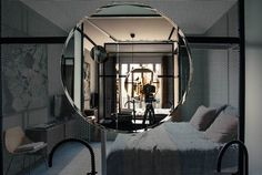 UdA-French-metal-rack-renovation-apartment-Paris-04