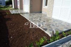 B&D nekretnine Obala 22 Malinska, Hrvatska E-mail: info@bid-nekretnine.hr Tel.: +385 (0)98 431 470 FAX.: +385 (0)51 859 970 www.bid-nekretnine.hr