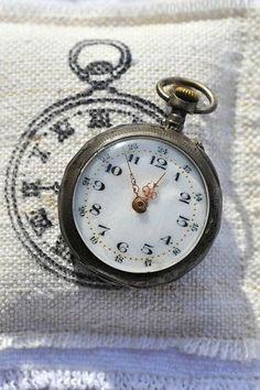 .wow those old pocket watches so nice, every dad had one  way back when...  EdithSellsHomes@gmail.com Any Real Estate concerns or questions, e-mail me and I will respond ASAP, no obligation - just good solid information... :)