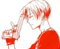 Levi Ackerman, Attack on Titan Armin, Mikasa, Eren Y Levi, Attack On Titan Anime, Levi Ackerman, Ereri, Tokyo Ghoul, Anime Manga, Anime Guys