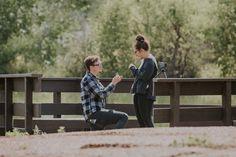 Villani Photos l Colorado Proposal