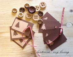 visačky na dárky - Hledat Googlem Christmas 2016, Cardmaking, Crafts, Draw, Quilling, Christmas, Manualidades, To Draw, Sketches