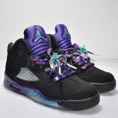1df131df9dab 40 Best Galaxy shoelaces images