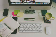Guide to Understand Difference between Web Designing & Development Web Development Company, Design Development, Application Development, Seo Marketing, Digital Marketing, Balustrade Inox, Professional Web Design, Seo Optimization, Web Design Agency