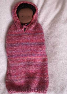 52b38efe294f 102 Best baby kid knits images