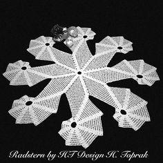 Radstern by HT Design H.Toprak