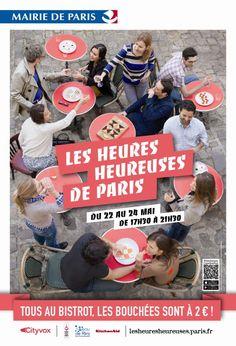 http://lesheuresheureuses.paris.fr/