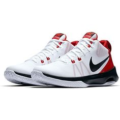 huge discount a02a3 26b29 Mens Nike Air Versitile Basketball Shoe     Find out more about the great  product