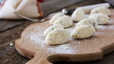 How to make homemade ricotta gnocchi, its easier than you think