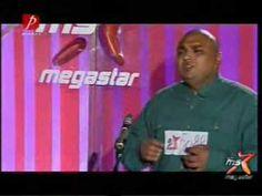 Romanii mai au si  Talent - De la Romani Adunate ! : Cele mai tari  Faze  - Megastar !  :))))) Romania, Baseball Cards, Blog, Blogging