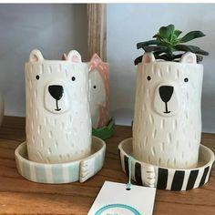 Most recent Photographs Ceramics bowls Concepts 70 Adorable Stoneware Ceramic Bowls – Art Modern 70 Adorable Stoneware Ceramic Bo Ceramic Clay, Ceramic Bowls, Ceramic Pottery, Pottery Art, Stoneware, Slab Pottery, Pottery Studio, Ceramics Projects, Clay Projects