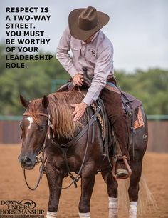 The most important role of equestrian clothing is for security Although horses can be trained they can be unforeseeable when provoked. Riders are susceptible while riding and handling horses, espec… Equestrian Quotes, Equestrian Outfits, Equestrian Problems, Cowgirls, Westerns, Inspirational Horse Quotes, Cowboy Quotes, Western Quotes, Farm Quotes
