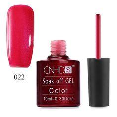 132 Colors Gel Nail Polish UV Gel Nail Polish Long-lasting Soak-off LED UV Gel Color Hot Nail Gel 8ml/pcs Nail Art Toolsrt Tools