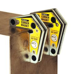 http://www.trick-tools.com/Outside_Corner_Magnets_Twin_Pack_MST327_1329