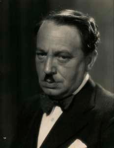 Gózon Gyula (Érsekújvár, 1885 - Budapest, 1972)