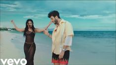 Video Clip, Videos, Youtube, Cover Up, Beach, Best Songs, Cry, Musica, The Beach