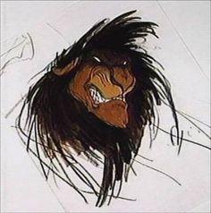 The Art of The Lion King #keyowo #artwork #arte #art #illustrator #illustration #ilustracion #draw #drawing #dibujar #dibujo #sketch #pencil #sketchbook #spanishartist #smile #artsblog #artist #artinfo #artcall #artinfo #artlovers #artoftheday #artwork #artshow #color #creative #fineart #follow #yourbrand #creative #inspirations #oilpaintings #originalartwork #paint #painting #photography #photoofday #photooftheweek #photos #portrait #portraiture #sketch #sketchbook #watercolor    ©…