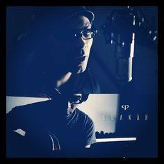 quanah - Ebon Sky www.facebook.com/quanah.productions #original #acoustic #song by #quanah